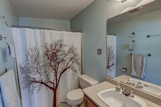 Photo 21: 9435 Allison Drive SE in Calgary: Acadia Detached for sale : MLS®# A1074577