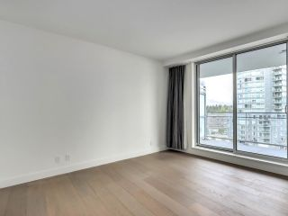 """Photo 16: 1002 1499 W PENDER Street in Vancouver: Coal Harbour Condo for sale in """"WEST PENDER PLACE"""" (Vancouver West)  : MLS®# R2583305"""