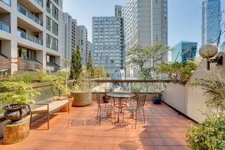 Photo 19: 307 850 BURRARD Street in Vancouver: Downtown VW Condo for sale (Vancouver West)  : MLS®# R2607755