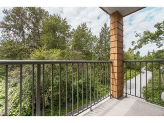 """Photo 16: 205 12207 224 Street in Maple Ridge: West Central Condo for sale in """"Evergreen"""" : MLS®# R2388902"""