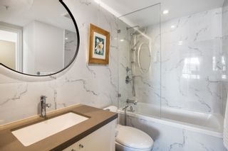 Photo 13: 1916 938 SMITHE STREET in Vancouver: Downtown VW Condo for sale (Vancouver West)  : MLS®# R2614887