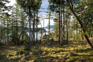 "Photo 9: Lot 27 PENDER LANDING Road in Garden Bay: Pender Harbour Egmont Land for sale in ""Pender Harbour Landing"" (Sunshine Coast)  : MLS®# R2336263"