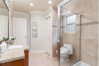 Photo 16: 8280 SUNNYWOOD Drive in Richmond: Broadmoor House for sale : MLS®# R2556923
