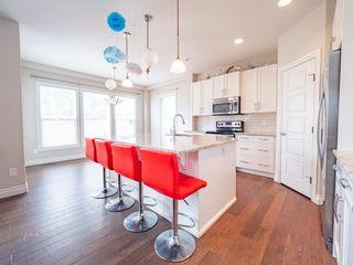 Photo 10: 17228 71 Street in Edmonton: Zone 28 House for sale : MLS®# E4254072