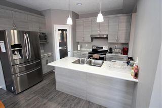 Photo 2: 258 Golden Eagle Drive in Winnipeg: East Kildonan Residential for sale (3E)  : MLS®# 202104948