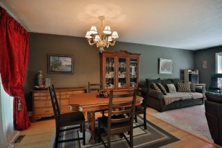 Photo 6: 1334 Glen Rutley Circle in Mississauga: Applewood House (2-Storey) for sale : MLS®# W3827451