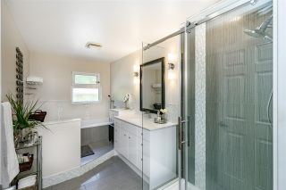 """Photo 10: 10250 240 Street in Maple Ridge: Albion House for sale in """"ALBION"""" : MLS®# R2378651"""
