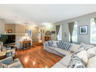 Photo 4: 14078 HALIFAX Place in Surrey: Sullivan Station House for sale : MLS®# R2607503