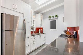 Photo 12: SERRA MESA House for sale : 3 bedrooms : 8422 NEVA AVE in San Diego
