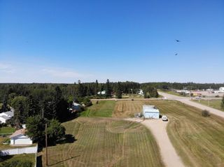 Photo 8: 50 Ave RR 281: Rural Wetaskiwin County Rural Land/Vacant Lot for sale : MLS®# E4191216