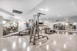 """Photo 25: 609 1185 THE HIGH Street in Coquitlam: North Coquitlam Condo for sale in """"Claremont at Westwood Village"""" : MLS®# R2608658"""