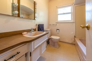 Photo 34: 8720 East Saanich Rd in : NS Bazan Bay House for sale (North Saanich)  : MLS®# 873653