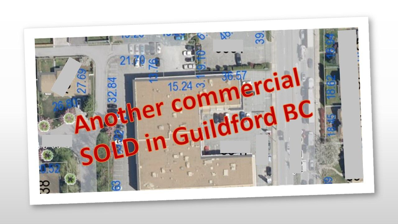 Main Photo: CONFIDENTIAL in Surrey: Fleetwood Tynehead Business for sale