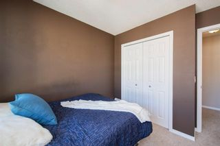 Photo 28: 223 KINCORA Lane NW in Calgary: Kincora Row/Townhouse for sale : MLS®# A1103507