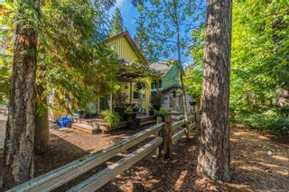 Photo 40: 106 1080 Resort Dr in : PQ Parksville Row/Townhouse for sale (Parksville/Qualicum)  : MLS®# 887401