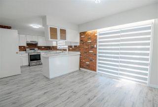 Photo 1: 11416 PEMBERTON Crescent in Delta: Annieville House for sale (N. Delta)  : MLS®# R2593572