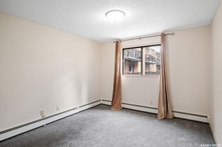 Photo 18: 208 802 Kingsmere Boulevard in Saskatoon: Lakeview SA Residential for sale : MLS®# SK867829