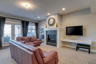 Photo 26: 517 Aspen Glen Place SW in Calgary: Aspen Woods Detached for sale : MLS®# A1100423