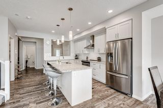 Photo 7: 78 Lucas Crescent NW in Calgary: Livingston Detached for sale : MLS®# A1124114