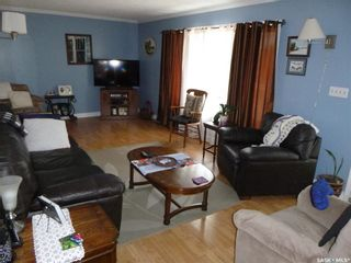 Photo 7: 1102 92nd Avenue in Tisdale: Residential for sale : MLS®# SK850096