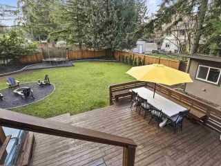 """Photo 13: 20176 40 Avenue in Langley: Brookswood Langley House for sale in """"Brookswood"""" : MLS®# R2532072"""