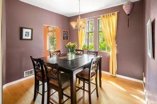Photo 8: 1364 Merritt St in : Vi Mayfair House for sale (Victoria)  : MLS®# 882972