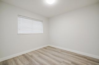 Photo 28: 5649 192 Street in Surrey: Cloverdale BC House for sale (Cloverdale)  : MLS®# R2574982
