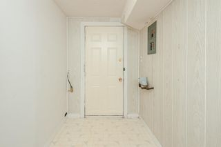 Photo 33: 9212 135 Avenue in Edmonton: Zone 02 House for sale : MLS®# E4256829