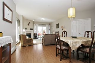 """Photo 5: 1 9470 HAZEL Street in Chilliwack: Chilliwack E Young-Yale Townhouse for sale in """"Hawthorne Place"""" : MLS®# R2562539"""