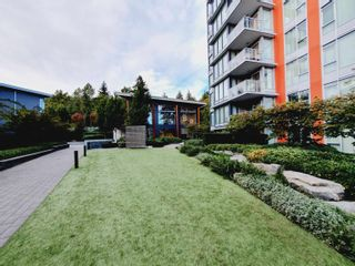 """Photo 15: 710 3281 E KENT AVENUE NORTH in Vancouver: South Marine Condo for sale in """"Rhythm"""" (Vancouver East)  : MLS®# R2619770"""