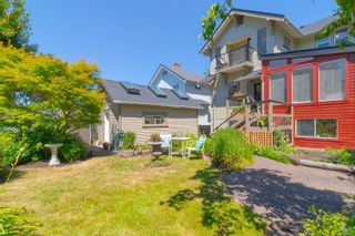 Photo 53: 20 Bushby St in : Vi Fairfield East House for sale (Victoria)  : MLS®# 879439