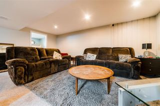 Photo 11: 29 Riley Crescent in Winnipeg: East Fort Garry Residential for sale (1J)  : MLS®# 202118599