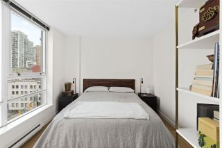 """Photo 15: 910 928 BEATTY Street in Vancouver: Yaletown Condo for sale in """"THE MAX"""" (Vancouver West)  : MLS®# R2541326"""