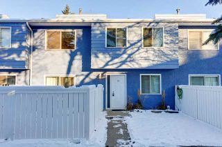Photo 15: 78 251 90 Avenue SE in Calgary: Acadia Townhouse for sale : MLS®# C3644122