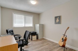Photo 24: 4835 46 Avenue SW in Calgary: Glamorgan Detached for sale : MLS®# A1028931