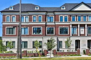 Photo 1: 2636A Bayview Avenue in Toronto: St. Andrew-Windfields House (3-Storey) for sale (Toronto C12)  : MLS®# C5287149