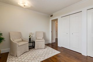Photo 25: 802D 500 EAU CLAIRE Avenue SW in Calgary: Eau Claire Apartment for sale : MLS®# A1020034