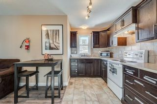 Photo 21: 2740 12 Avenue SE in Calgary: Albert Park/Radisson Heights Detached for sale : MLS®# A1088024