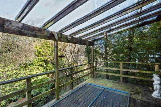 "Photo 27: 4215 W 13TH Avenue in Vancouver: Point Grey House for sale in ""POINT GREY"" (Vancouver West)  : MLS®# R2555554"