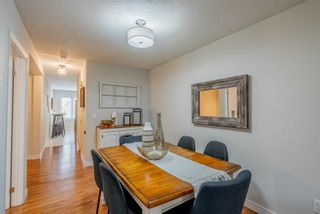 Photo 8: 1690 Nash Road in Clarington: Courtice House (Bungalow-Raised) for sale : MLS®# E5232932