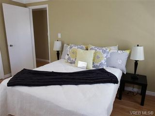 Photo 9: 1139 Wychbury Ave in VICTORIA: Es Saxe Point House for sale (Esquimalt)  : MLS®# 706189
