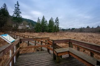 Photo 48: 1937 Kells Bay in Nanaimo: Na Chase River House for sale : MLS®# 862642