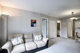 Photo 6: 1319 2395 Eversyde Avenue SW in Calgary: Evergreen Apartment for sale : MLS®# A1117927