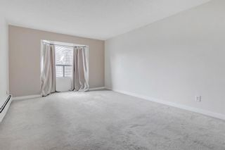 Photo 17: 310 3730 50 Street NW in Calgary: Varsity Apartment for sale : MLS®# A1148662