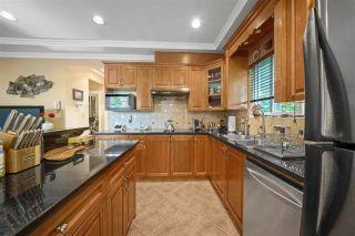 "Photo 17: 9255 NO. 3 Road in Richmond: Broadmoor House for sale in ""Broadmoor"" : MLS®# R2581823"