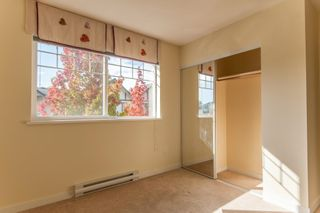 """Photo 16: 1 8131 GENERAL CURRIE Road in Richmond: Brighouse South Townhouse for sale in """"BRENDA GARDENS"""" : MLS®# R2625260"""
