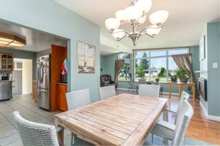 Photo 10: 11143 40 Avenue in Edmonton: Zone 16 House for sale : MLS®# E4247313