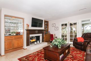 Photo 13: RANCHO BERNARDO House for sale : 3 bedrooms : 12611 Senda Acantilada in San Diego