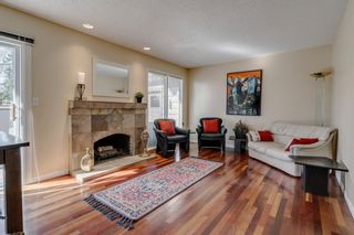 Photo 21: 139 Cantrell Place SW in Calgary: Canyon Meadows Detached for sale : MLS®# A1096230