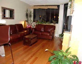 Photo 2: 405 1521 GEORGE ST: White Rock Condo for sale (South Surrey White Rock)  : MLS®# F2525529
